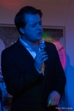 Nathan Hejnst