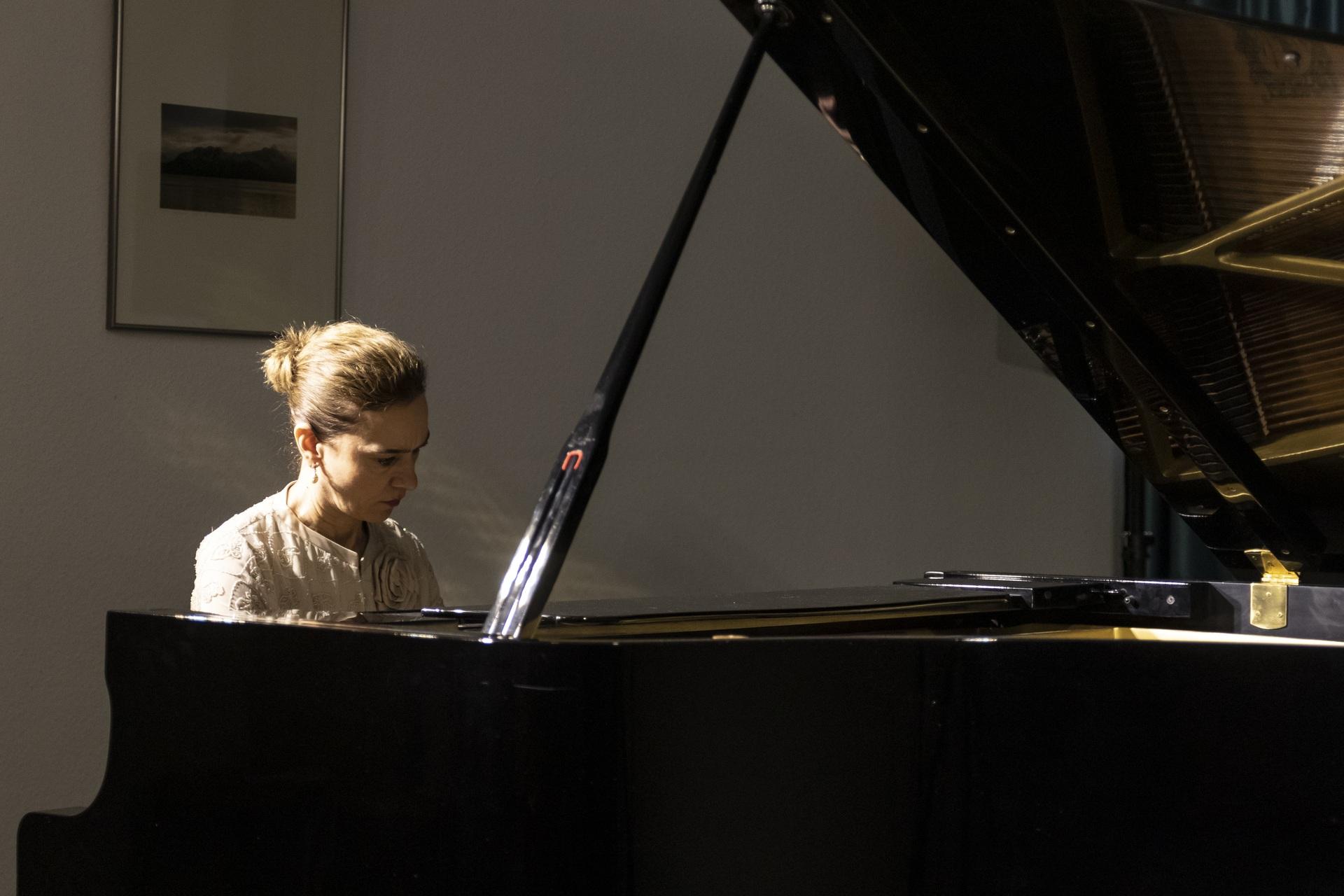 Danica Stojanova