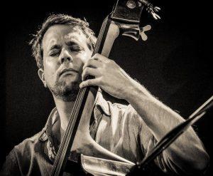 Caspar van Meel