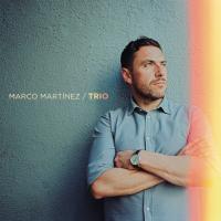 Marco Martínez [TRIO]